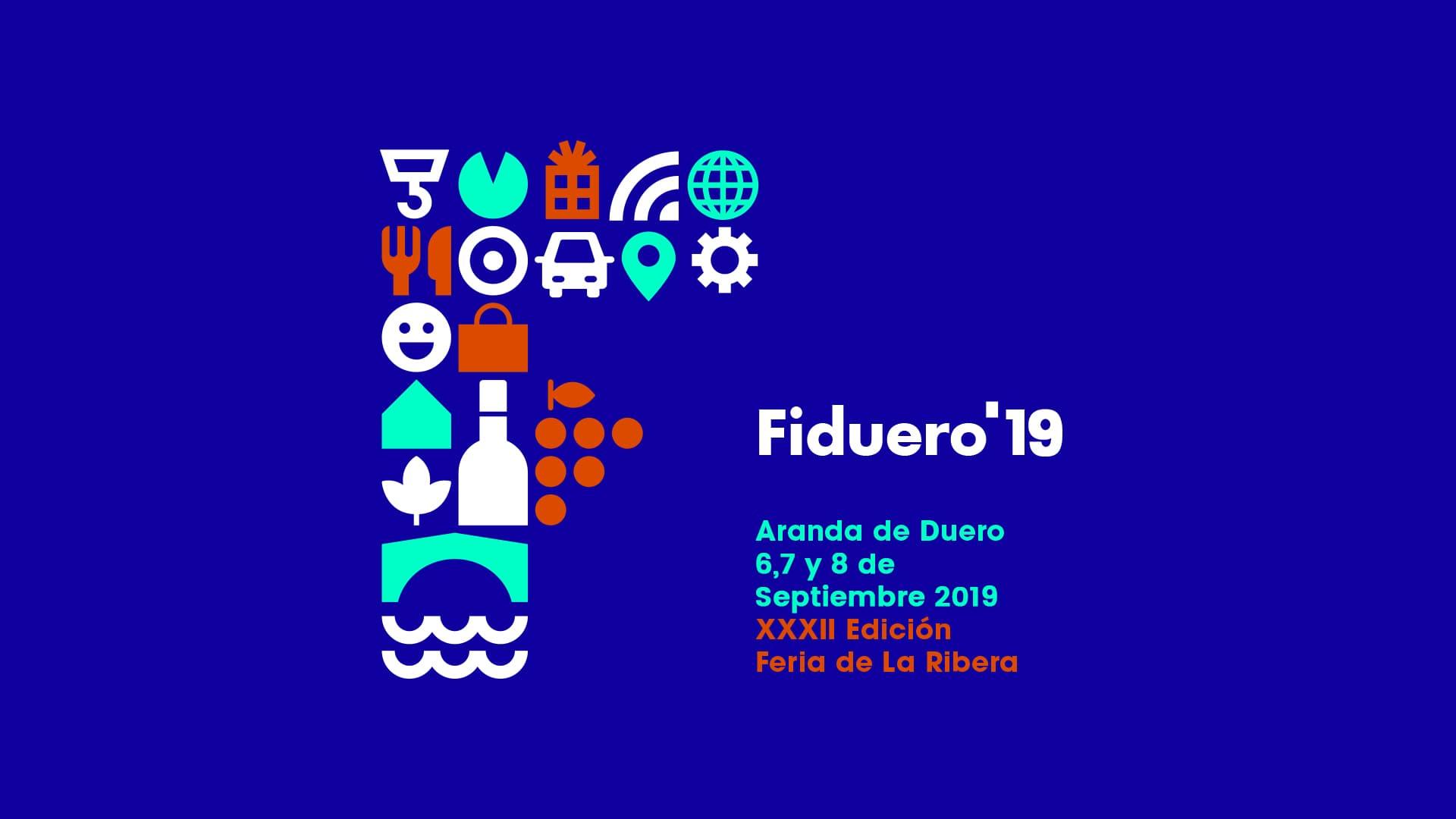 Cabecera web fiduero19